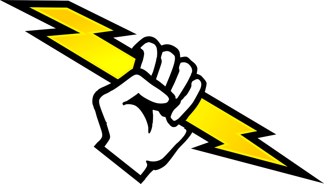 Urbano Electric Symbol